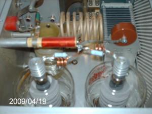3-500Z pins numbering arrangement