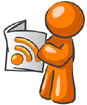 Free copy and paste RSS Headline News Feed Script